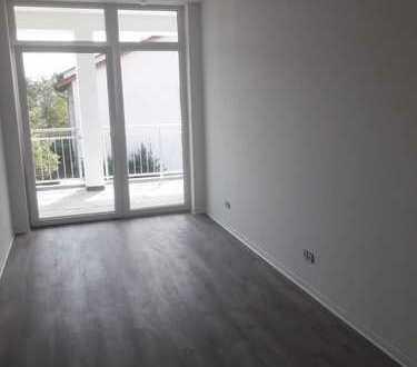 ** FRISCH SANIERT ** Schmucke 2 Zimmer-Erdgeschosswohnung in Hügelsheim (Beispielbilder)