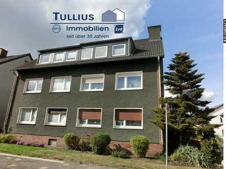 3 Raum Wohnung in Bottrop-Fuhlenbrock