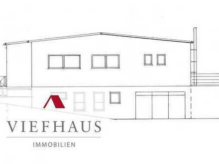 Werkstatt / Lager in Rottendorf
