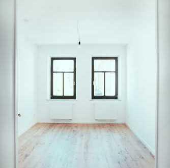 Sanierte 2- Zimmer Wohnung in optimaler Lage in Fürth