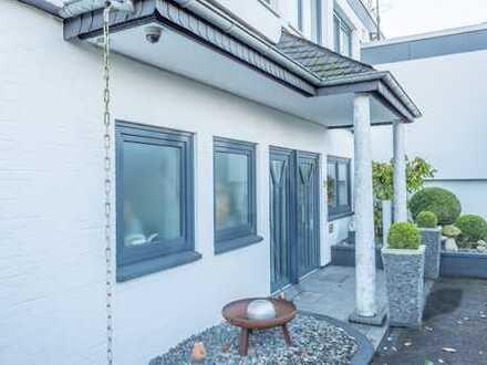Exklusives Arbeiten und Wohnen auf 450 m², 8 Zimmer. 449.000,00 EUR - Provisionsfrei -