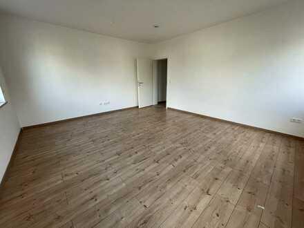 1 ZKB Appartment TOP SANIERT !!!M.I.B. Immobilien!!!
