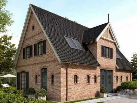 Neubau Exklusive 3-Zimmer-Wohnungen mit Terrasse /Balkon und Sauna in Strandnähe in Westerland Sylt
