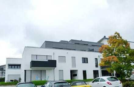 Exclusive 3-Zi. Penthouse-Wohnung in Rutesheim *PROVISIONSFREI*