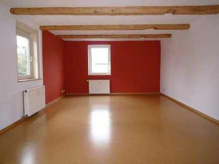 Gemütliche 2-Zimmer Wohnung zum Wohlfühlen in Banteln – Auf Wunsch auch als 3-Zimmer Whg. möglich