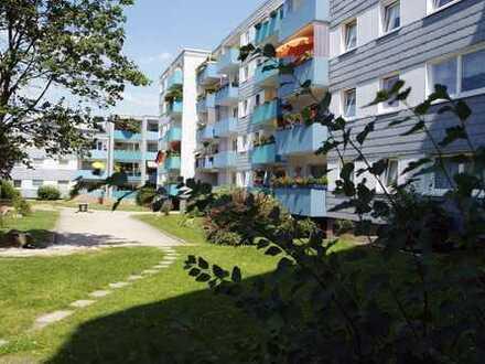 3,5 Zimmerwohnung in Wattenscheid-Westenfeld