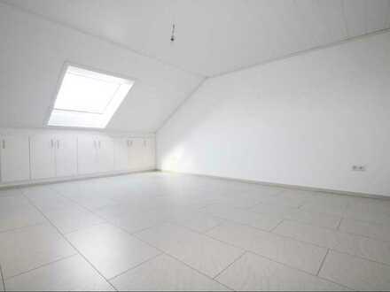 Top Moderne 3 Zimmer Wohnung mit 62 qm und Carport in Philippsburg-Huttenheim zu verkaufen