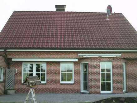 Schönes Haus mit fünf Zimmern in Warendorf (Kreis), Ahlen