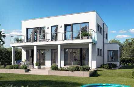Zentral mit Blick über Hagen!!! Das Traumhaus wartet auf Sie!!!