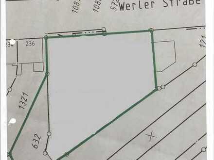 Achtung Bauträger: HAUS- oder WOHNUNGS-Bauprojekt !!!