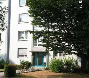 Aachen Alkuinstraße