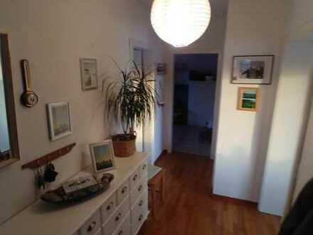 Gepflegte 3-Zimmer-Wohnung mit Balkon in Osnabrück