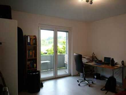 WG-Zimmer in 3er WG ab Mitte Juni - Room in flat shared by 3, available from mid June