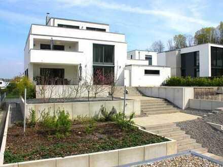 Baden-Baden - Exklusive Villa in Traumlage