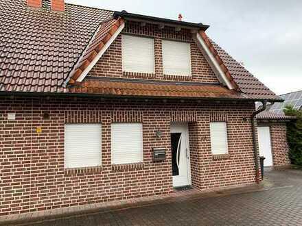 Schönes, geräumiges Haus mit vier Zimmern in Coesfeld (Kreis), Ascheberg