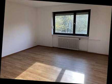 Ruhige 1-Zimmer-Wohnung in Gonsenheim (15 min zur UNI)