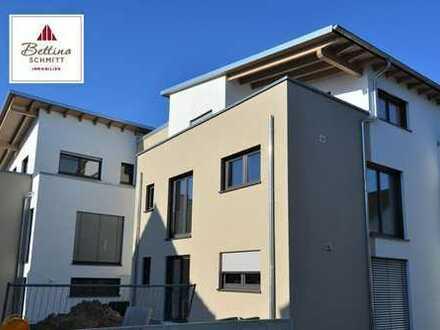 Neubau Moderne 3-Zimmer-Wohnung