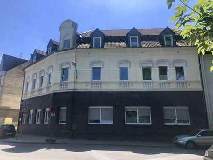Helle 2-Zimmer Wohnung in Essen Kray-Leithe