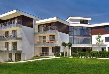 15.000 m²