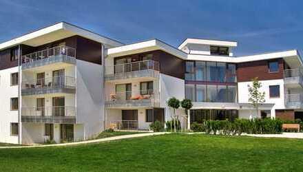 20.000 m²