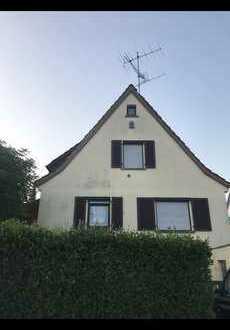 380.000 €, 120 m², 5 Zimmer