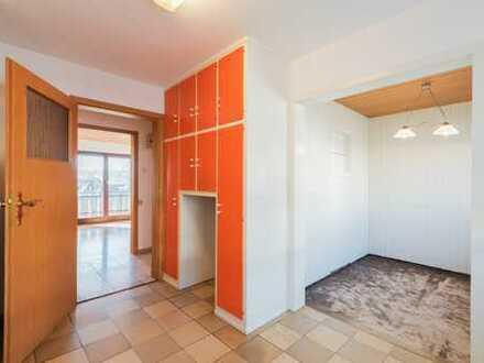 Der Immobilienslogan gilt mehr als je: Lage, Lage, Lage ...