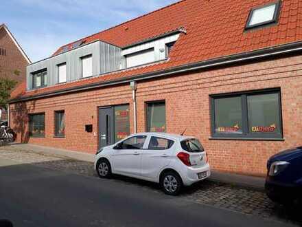 Moderne Praxis- bzw. Büroräume im Zentrum von Havixbeck