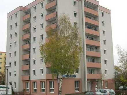 3-Zimmer Wohnung in Gerbrunn