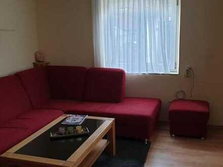 2 Möbl. Zimmer in WG 7 km westl. von Kaufbeuren zu vermieten