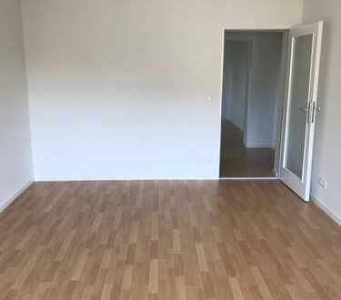 Renovierte 3-Zimmer-Wohnung in Obermenzing