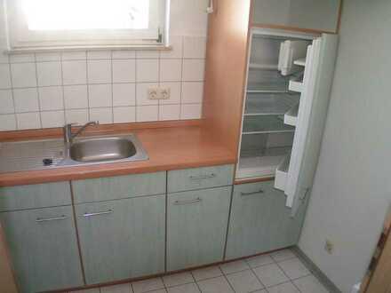 Ruppertsgrün, 2-Zimmer-Whg., Dachgeschoß, Lift, inkl.Küchenmöbel, Gemeinschafts-Dachterrasse
