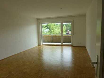 Attraktive, neuwertige 3-Zimmer-Wohnung mit gehobener Innenausstattung in Schwerte-Villigst