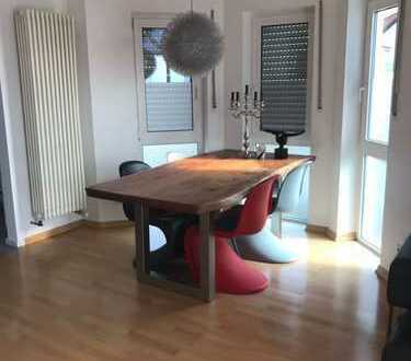 Schöne, geräumige Wohnung in Mayen-Koblenz (Kreis), Weitersburg