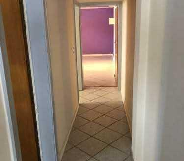 Attraktive, gepflegte 2-Zimmer-ELW-Wohnung in Monzingen