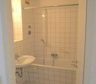 2 Zimmer   Aufzug   67 m²
