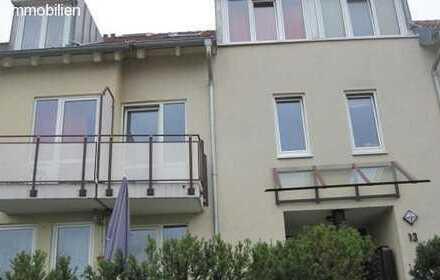 ** Legen Sie Ihr Geld gut an ** Schöne Wohnung in beliebter Gegend von Neureut.