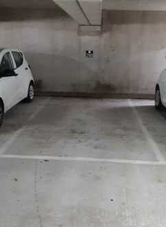 PKW Stellplätze zu vermieten in unserem Parkhaus Markplatz, Kreuzstraße 13a, Karlsruhe