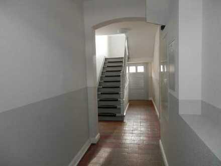 Bild_2 Raum-Wohnung im sanierten Altbau in Rheinsberg