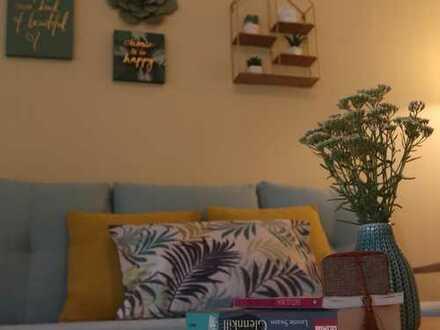 2.090 €, 200 m², 5 Room(s)