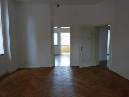 Stuttgart, West, 3ZKB, Jugendstil