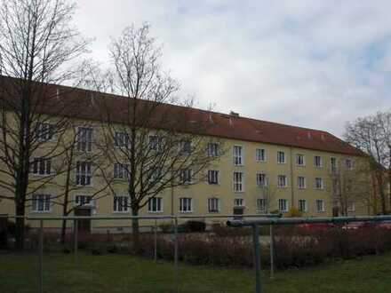 attraktive 2-Raumwohnung in der Altstadt!