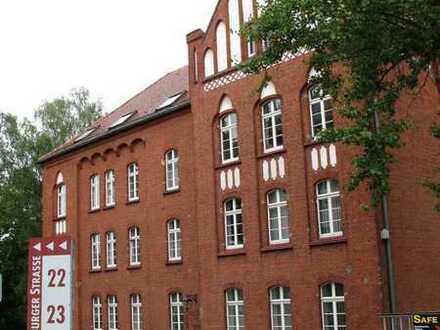Co-Working-Büros für Start-Ups / Voll ausgestattete Büroräume in Brandenburg/Havel ab 25 qm