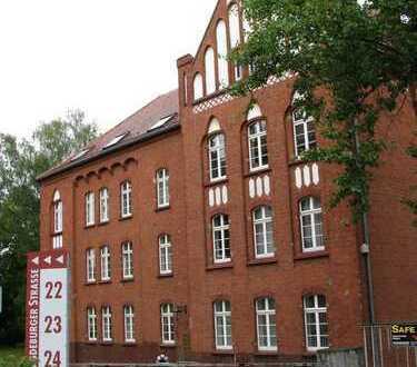Bürosharing für Existenzgründer / Voll ausgestattete Büroräume in Brandenburg/Havel ab 25 qm