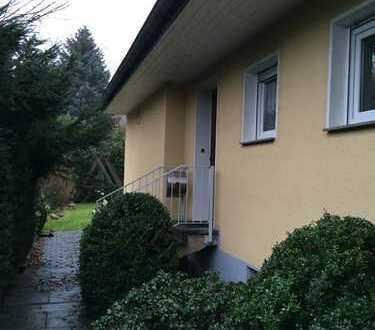 Ruhige freundliche 3-Zimmer-Wohnung in Dortmund-Süd