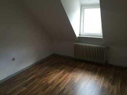 Preiswerte 3-Zimmer-Dachgeschosswohnung in Pirmasens