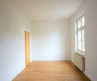 Moderne und renovierte 2 Zimmer Wohnung