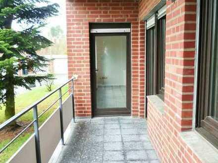 ***Wildenrath, fabelhafte Familienwohnung! Modern & gepflegt! 4-Zi.-Whg. + Balkon in 6 Part.Haus!***