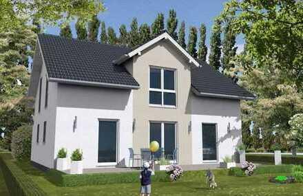 Modern und Stilsicher Wohnen in Dornhan, Busenweiler