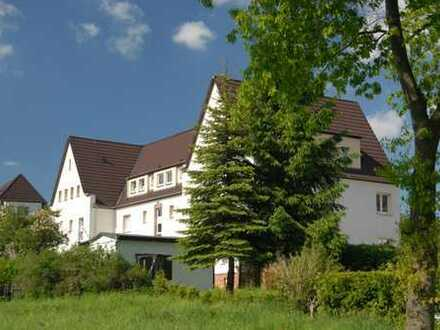 Single-Wohnung in ruhiger Siedlungslage!!