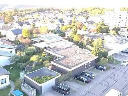 Schönes, geräumiges Haus mit sieben Zimmern in Karlsruhe (Kreis), Waldbronn